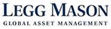 Legg Mason Asset Management