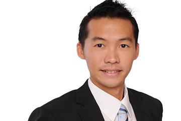 Terence Tan